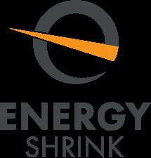 Energy Shrink logo