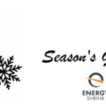 Season's Greetings and Annual Update